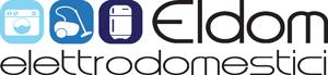 Eldom elettrodomestici assistenza Whirpool Hotpoint Indesit Legnago